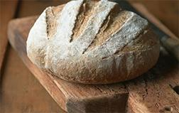 Introduction to Artisan Bread Baking