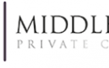 Middleton Private Capital Limited