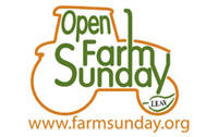 Welbeck Open Farm Sunday