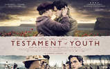 Testament of Youth Film on General Release