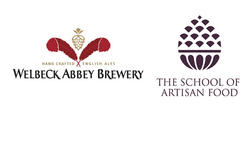 Welbeck Abbey Brewery and The School of Artisan Food - CAMRA's Spring Issue of Beer