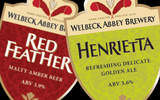 Welbeck Abbey Brewery win Silver in SIBA Awards
