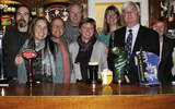 Welbeck Quiz Evening in aid of Bluebell Wood