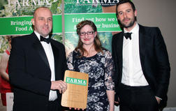 Welbeck Farm Shop - Farm Butcher of the Year 2015