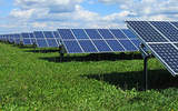 Welbeck Solar Farm Developments