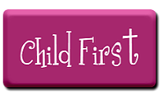 Child First at Welbeck