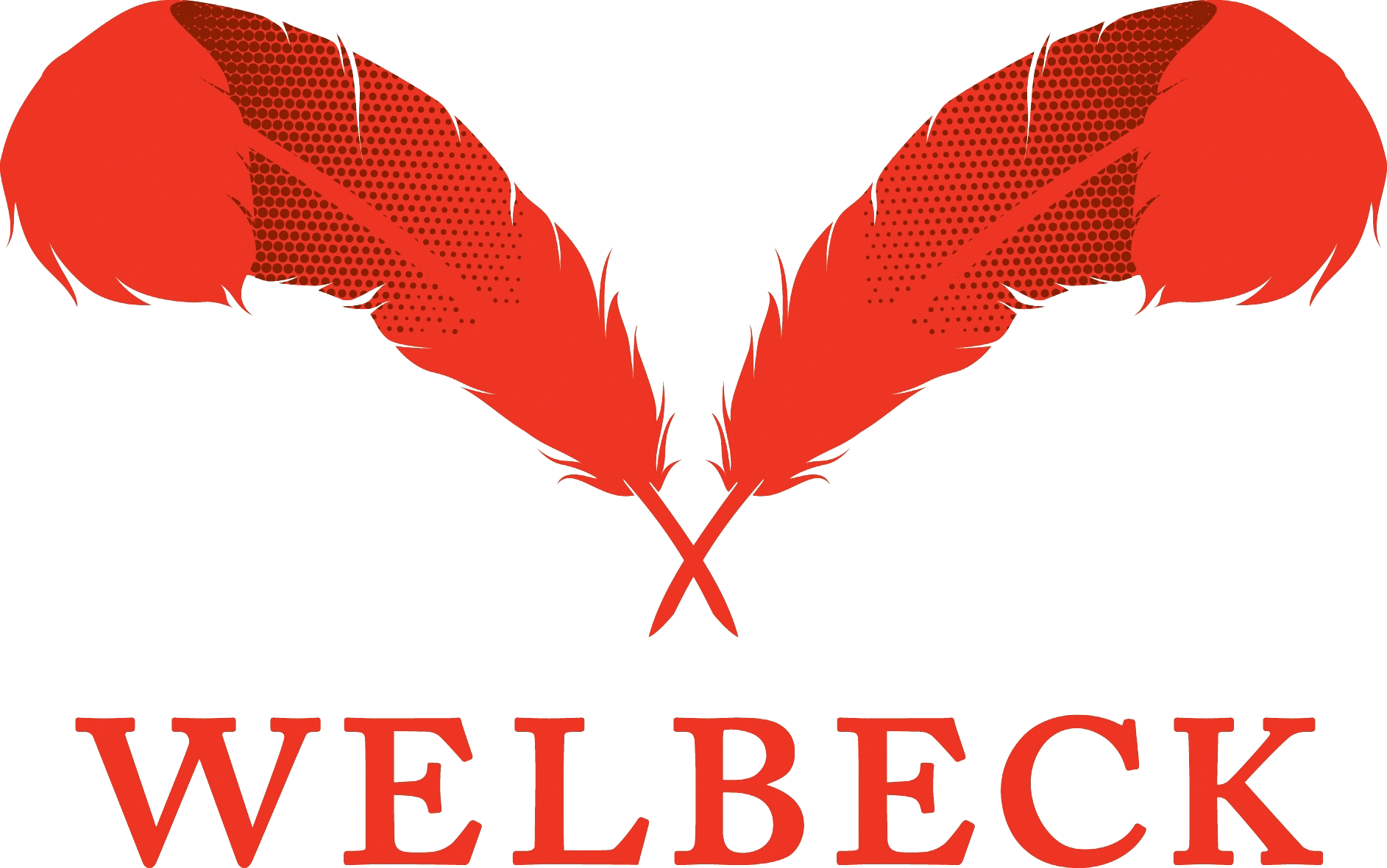 The Welbeck logo